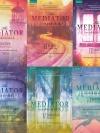 เดอะ เมดิเอเตอร์ (The Mediator) เล่ม 1 - 6 (Meg Cabot)