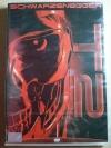 (DVD) Terminator 2: Judgment Day (1991) คนเหล็ก 2029 ภาค 2 (มีพากย์ไทย)