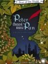 ปีเตอร์แพน (Peter Pan)