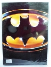 (DVD) Batman (1989) แบทแมน