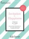 คำเชิญสู่ความสุข (Invitation to Happiness)
