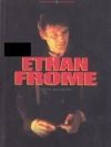 Ethan Frome By Edith Wharton (Oxford Bookworms Level 3)
