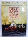 (DVD) Dead Poets Society (1989) ครูครับ เราจะสู้เพื่อฝัน (มีพากย์ไทย)