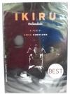 (DVD) Ikiru (1952) (Akira Kurosawa)