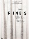เมืองลวงคนเลือน (Pines)