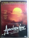 (DVD) Apocalypse Now (1979) กองพันอำมหิต (มีพากย์ไทย)