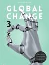Global Change 3