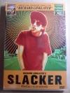 (DVD) Slacker (1991) ชีวิตเรื่อยๆ ของนายริชาร์ด