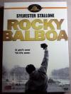 (DVD) Rocky Balboa (2006) ร็อคกี้ ราชากำปั้นทุบสังเวียน (มีพากย์ไทย)