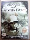 (DVD) All Quiet on the Western Front (1930) แนวรบตะวันตก เหตุการณ์ไม่เปลี่ยนแปลง (มีพากย์ไทย)