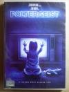 (DVD) Poltergeist (1982) ผีหลอกวิญญาณหลอน