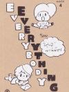 Everybody Everything