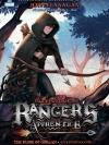 เรนเจอร์เงาสังหาร ซากปรักแห่งกอร์ลัน (Ranger's Apprentice: The Ruins of Gorlan)