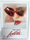 (DVD) Lolita (1962) โลลิต้า