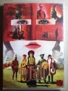 (DVD) The Fall (2006) พลังฝัน ภวังค์รัก (มีพากย์ไทย)
