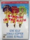(DVD 2 Discs) Singin' in the Rain (1952) ซิงกิ้งอินเดอะเรน (มีพากย์ไทย)