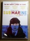 (DVD) Submarine (2010) สิ่งมีชีวิตที่เรียกว่า วัยรุ่น