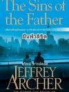ฝืนฟ้าลิขิต (The Sins of the Father) (The Clifton Chronicles #2)