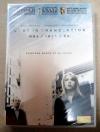 (DVD) Lost in Translation (2003) หลง เหงา รัก (มีพากย์ไทย)