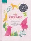 เบ๊บ หมูเลี้ยงแกะ (The Sheep Pig) (ปกแข็ง)