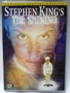 (DVD) The Shining (1997) เดอะ ไชนิ่ง โรงแรมผีนรก (2 Discs)