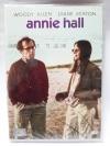 (DVD) Annie Hall (1977) แอนนี่ ฮอลล์