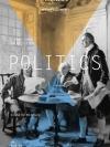 การเมือง ความรู้ฉบับพกพา (Politics: A Very Short Introduction)