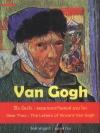 ธีโอ น้องรัก: จดหมายจากวินเซนต์ แวน โกะ (Dear Theo: The Letters of Vincent Van Gogh) [mr04]