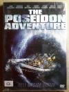 (DVD) The Poseidon Adventure (1972) เรือนรก