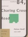 ร้านหนังสือเลขที่ 84, ถนนแชริงครอสส์ (84, Charing Cross Road)