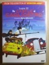 (DVD) Lupin III The Castle of Cagliostro (1979) (มีพากย์ไทย)