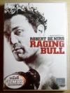 (DVD) Raging Bull (1980) นักชกเลือดอหังการ์
