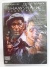 (DVD) The Shawshank Redemption (1994) ชอว์แชงค์ มิตรภาพ ความหวัง ความรุนแรง (มีพากย์ไทย)