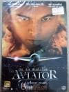 (DVD) The Aviator (2004) บิน รัก บันลือโลก (มีพากย์ไทย)