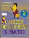 Career Development in Practice ของ อาภรณ์ ภู่วิทยพันธุ์