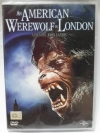 (DVD) An American Werewolf in London (1981) คนหอนคืนโหด