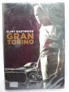 (DVD) Gran Torino (2008) แกรน โทริโน คนกร้าวทะนงโลก