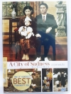 (DVD) A City of Sadness (1989) อาดูรแห่งแผ่นดิน