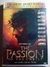 (DVD) The Passion of the Christ (2004) เดอะ แพสชั่น ออฟ เดอะ ไครสต์