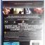 (Blu-Ray) The Exorcist: Extended Director's Cut หมอผีเอ็กซอร์ซิสท์ ฉบับสยองลึก thumbnail 2