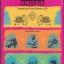 อ่านอินเดีย วัดองศาธุรกิจพบชีวิตหลากวิถี (โดย ติฟาฮา มุกตาร์) thumbnail 1