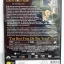 (DVD) A Civil Action (1998) ซีวิล แอ็กชัน คนจริงฝ่าอำนาจมืด (มีพากย์ไทย) thumbnail 2
