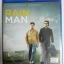 (Blu-Ray) Rain Man (1988) ชายชื่อเรนแมน (มีพากย์ไทย) thumbnail 1