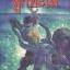 ลูกทะเล (Les Travailleurs de la mer) ของ วิกตอร์ อูโก (Victor Hugo) thumbnail 1