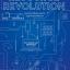 ธุรกิจพลิกอนาคต: ค้นหาโอกาสใหม่ทางธุรกิจ ในยุควิกฤตทรัพยากร (Resource Revolution) thumbnail 1