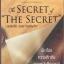 เดอะซีเคร็ต ออฟ เดอะซีเคร็ต (The Secret of the Secret) thumbnail 1