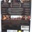 (DVD) Les Miserables (2012) เล มิเซราบล์ thumbnail 2