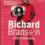 Richard Branson ครั้งเดียวไม่เคยพอ (Richard Branson: Losing My Virginity - The Autobiography) thumbnail 1
