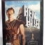 (DVD) Ben-Hur 50th Anniversary: Limited Edition (1959) เบนเฮอร์ (2 Discs) thumbnail 1