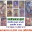 เพชรพระอุมา Box Set ครบชุด (12 Box 48 เล่ม) ของ พนมเทียน thumbnail 1